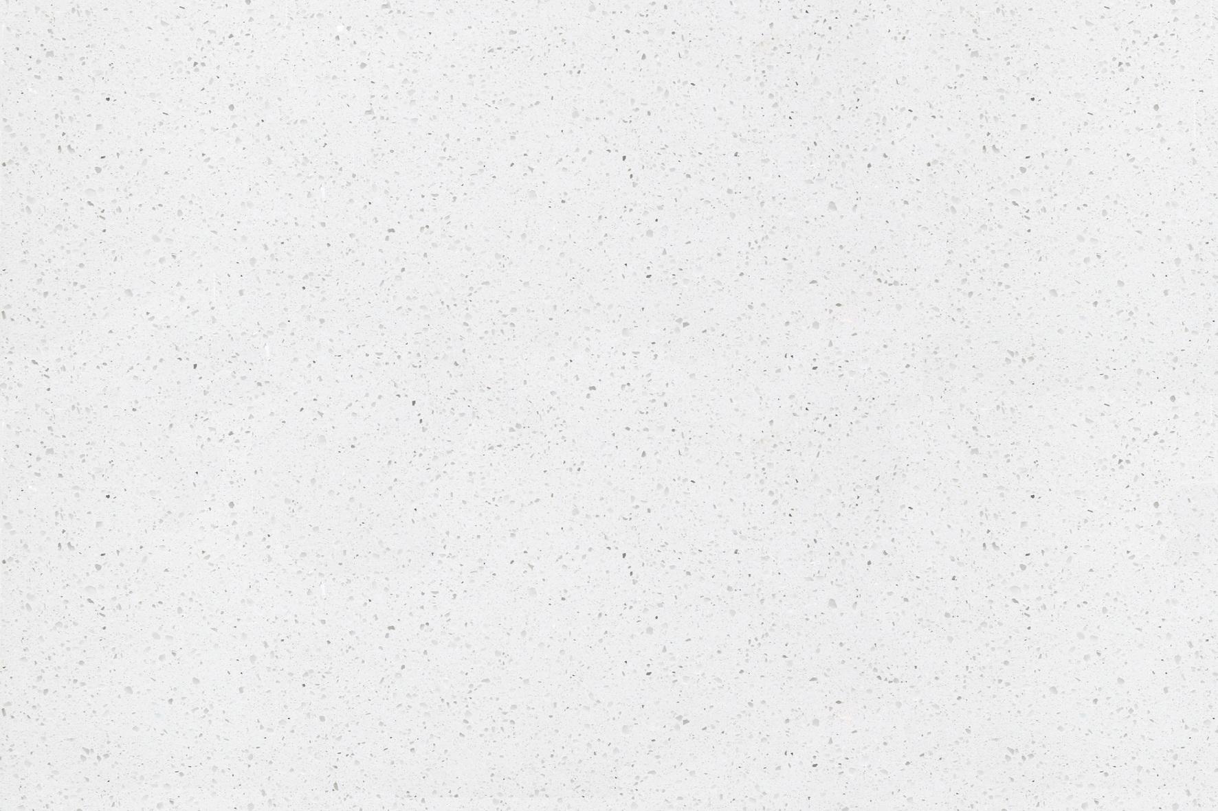 RAINBOW WHITE UNIPLUS UNIPLUS LUCIDE Foto: 1_44971_37637.jpg