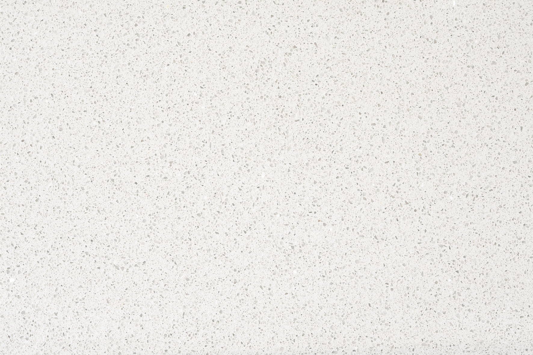 ATHENA WHITE UNIPLUS UNIPLUS LUCIDE Foto: 1_44972_37625.jpg