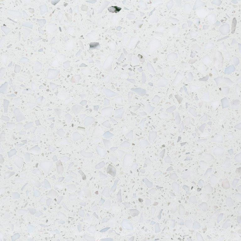 SHON WHITE UNIPLUS UNIPLUS LUCIDE Foto: 1_47168_37651.jpg