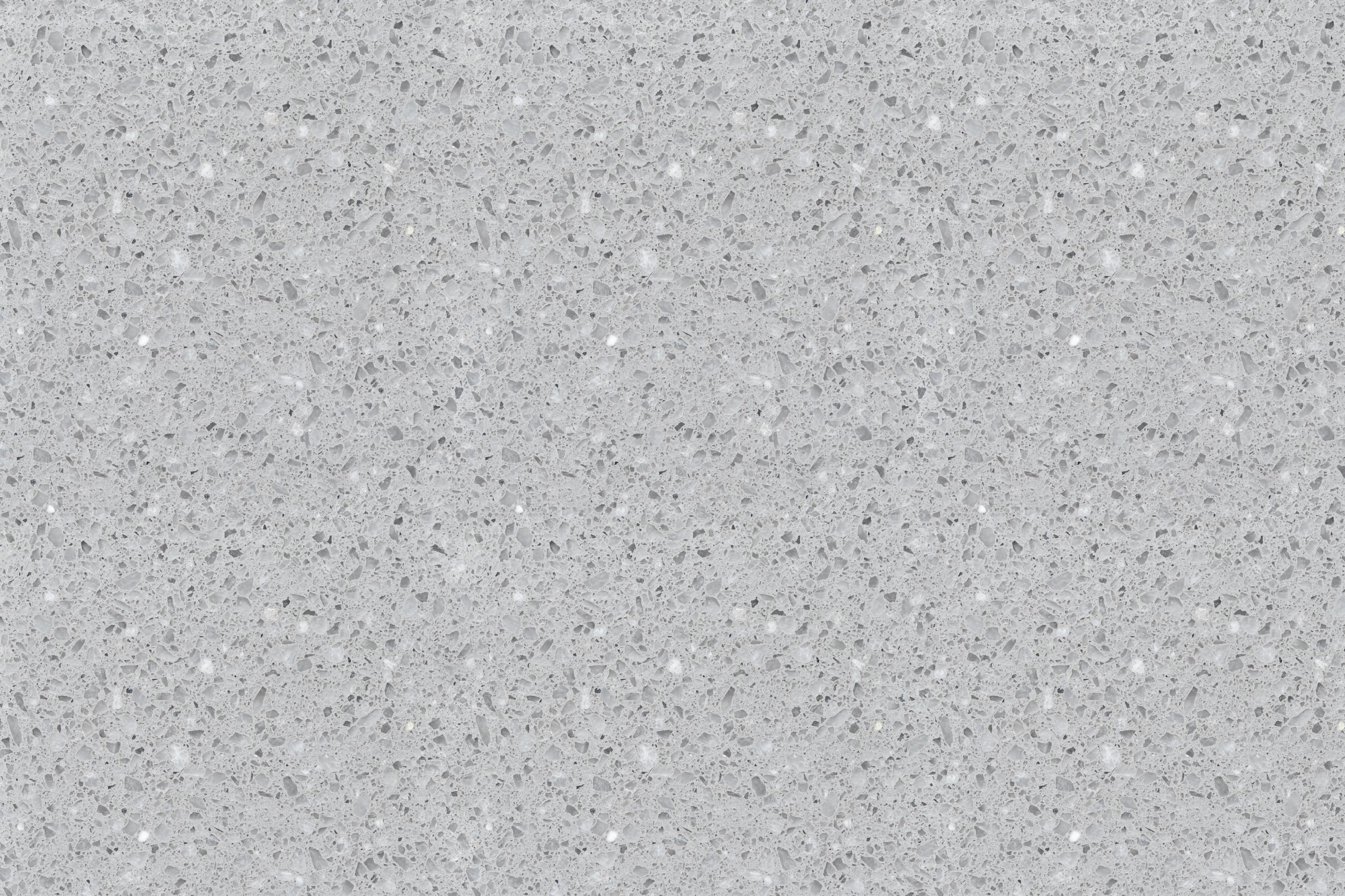 STARRY SKY UNIPLUS UNIPLUS LUCIDE Foto: 1_47181_37716.jpg