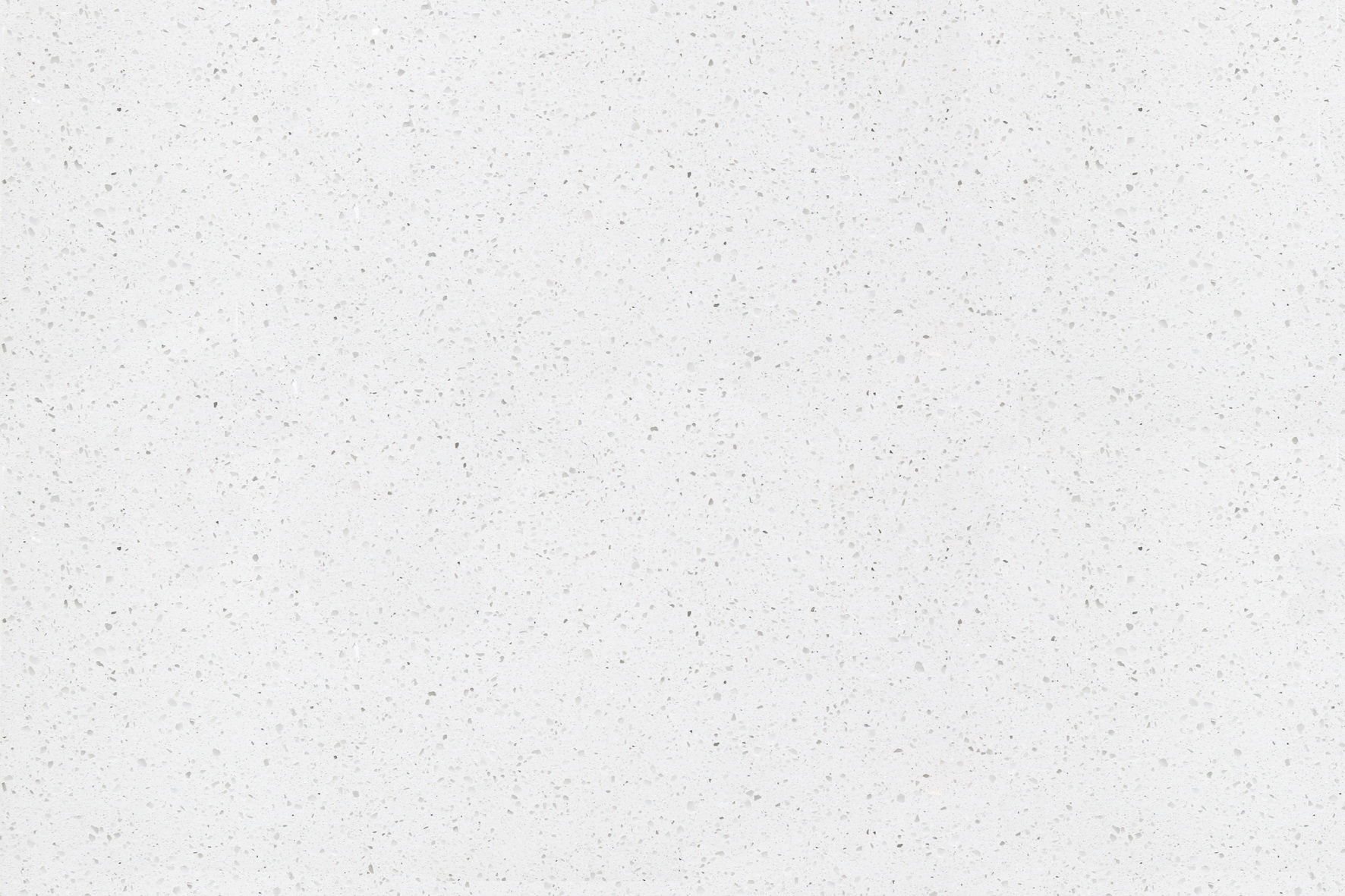 RAINBOW WHITE UNIPLUS UNIPLUS LUCIDE Foto: 1_47530_37639.jpg