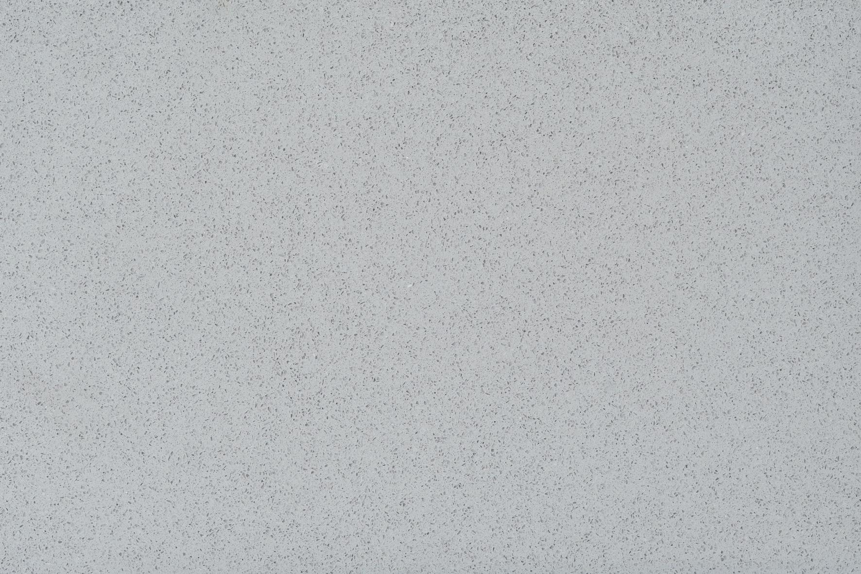 MILAN GREY UNIPLUS UNIPLUS LUCIDE Foto: 1_48473_37713.jpg
