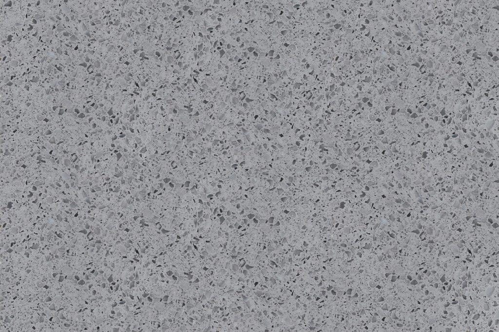 DIAMOND GREY UNIPLUS UNIPLUS LUCIDE Foto: 1_50198_37765.jpg
