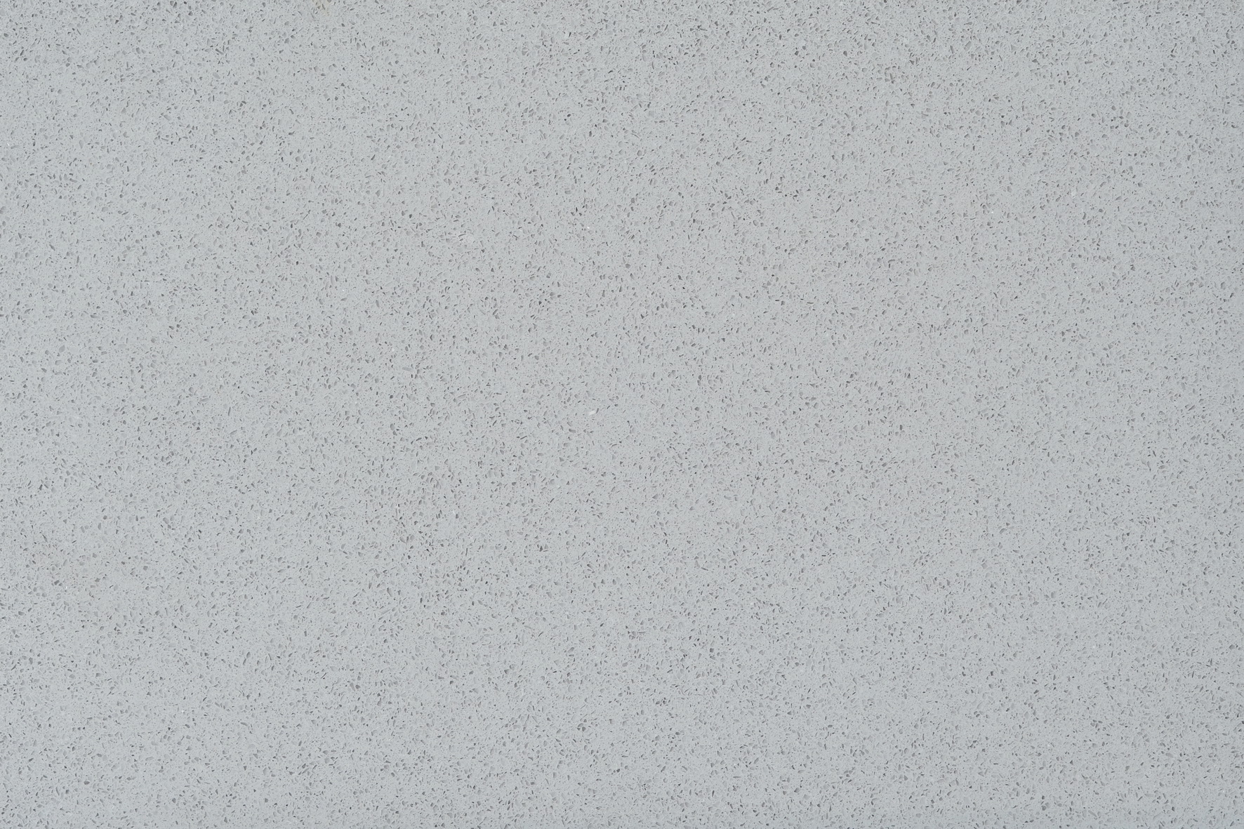MILAN GREY UNIPLUS BUSH HAMMERED Foto: 1_50252_37702.jpg