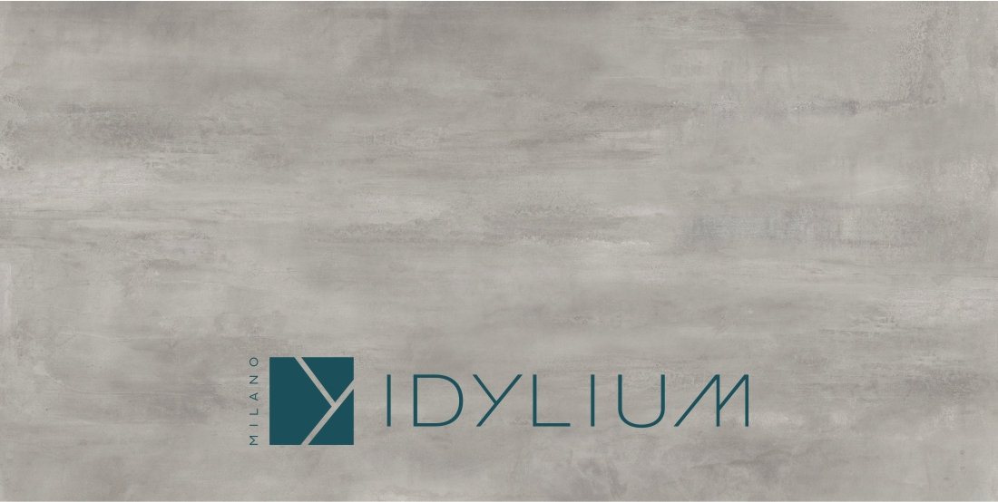 NIMBUS CONCRETE LASTRE IDYLIUM HONED Foto: 1_51071_38229.jpg