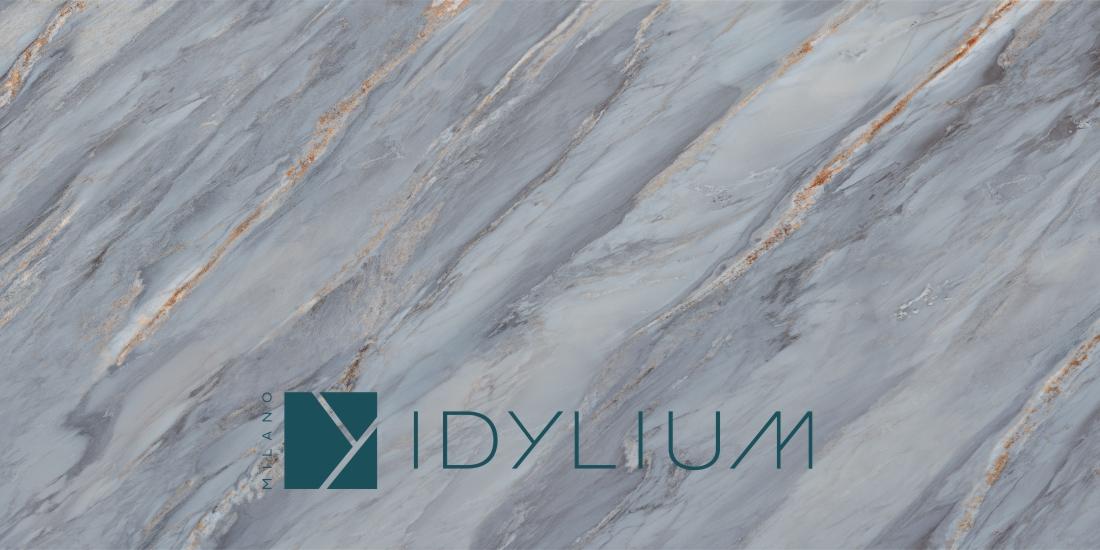 PALISSANDRO BLUETTE - LASTRE IDYLIUM-HONED Foto: 1_52579_38052.jpg