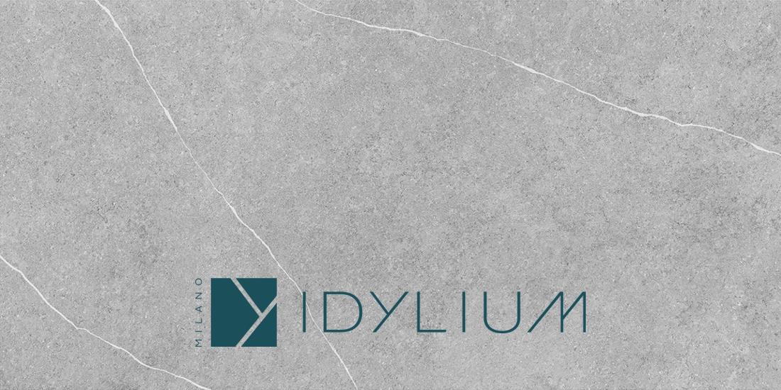 CALCATUM LASTRE IDYLIUM GLOSSY Foto: 1_53397_38861.jpg