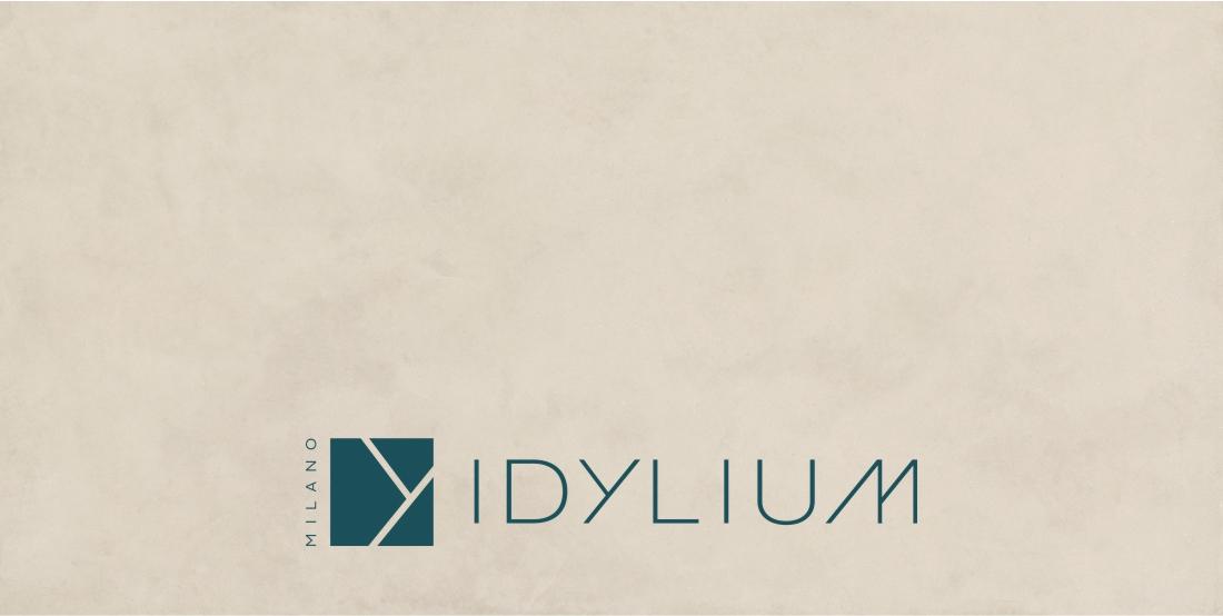 CEMENTIO CHARTA - LASTRE IDYLIUM-HONED Foto: 1_56648_38454.jpg