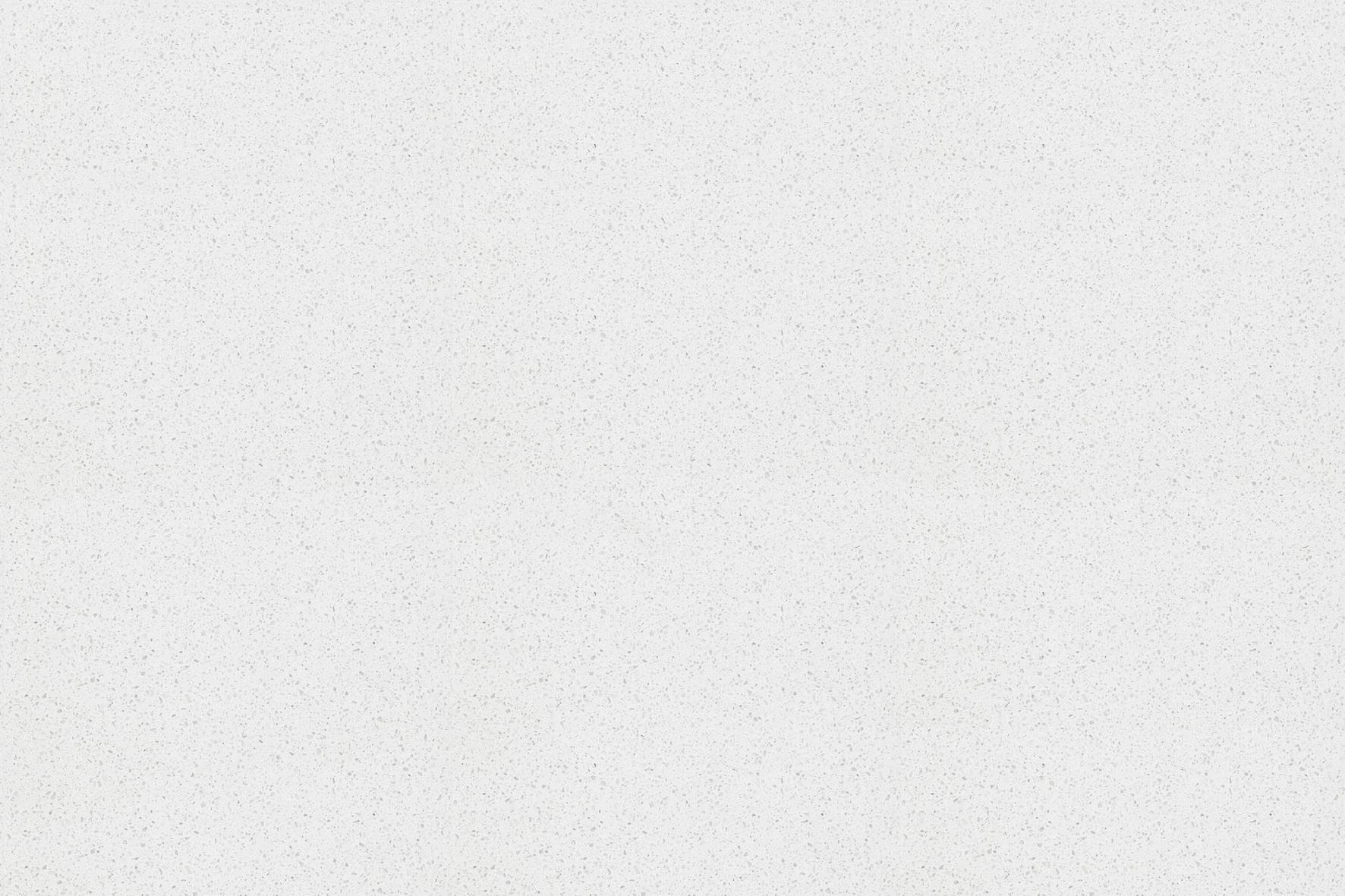 ARCTIC WHITE-UNIPLUS - UNIPLUS-LUCIDE