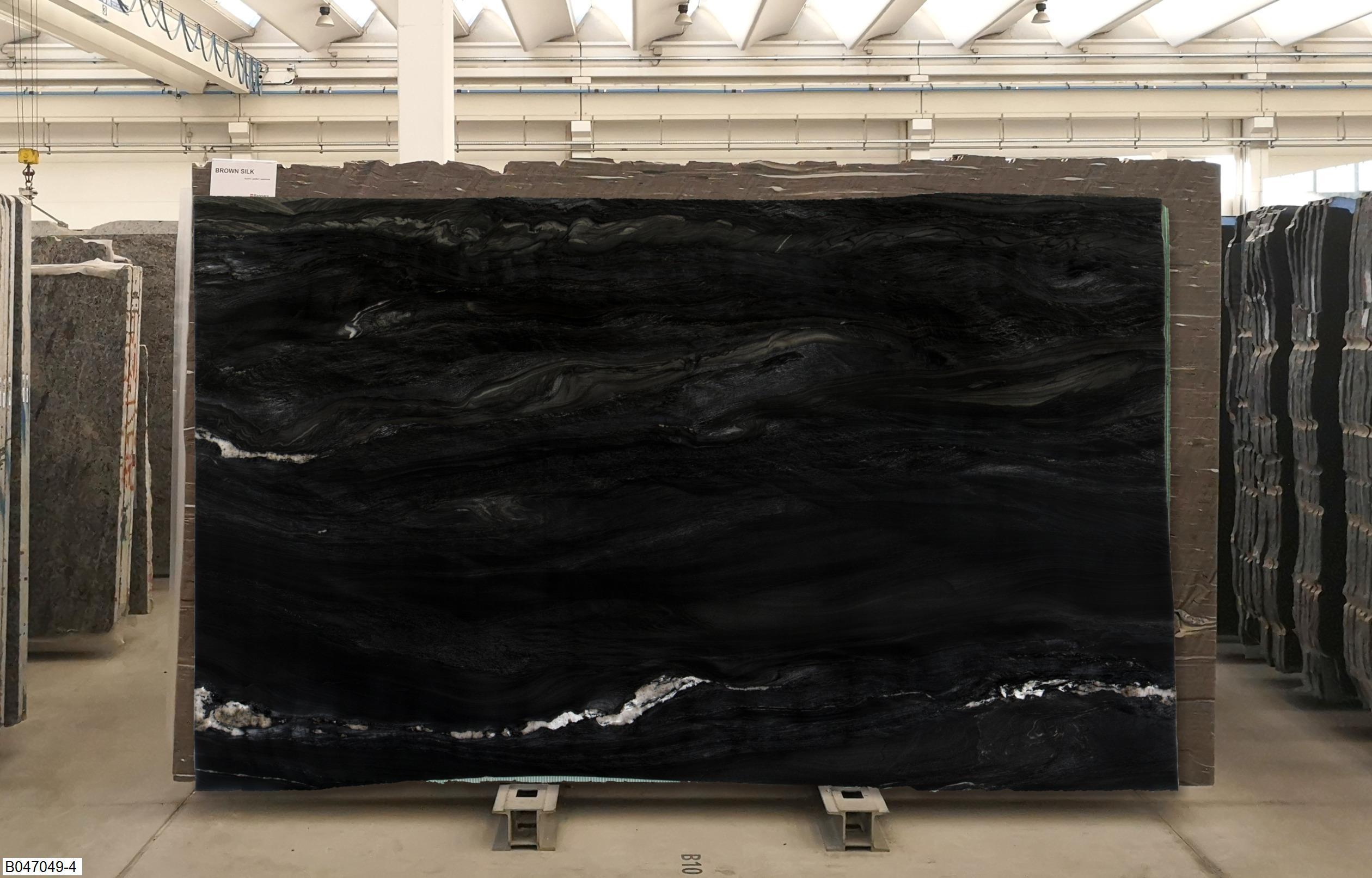 BLACK TEMPEST - LASTRE LUCIDE-MACCHIA APERTA Foto: 1_59155_39154.jpg