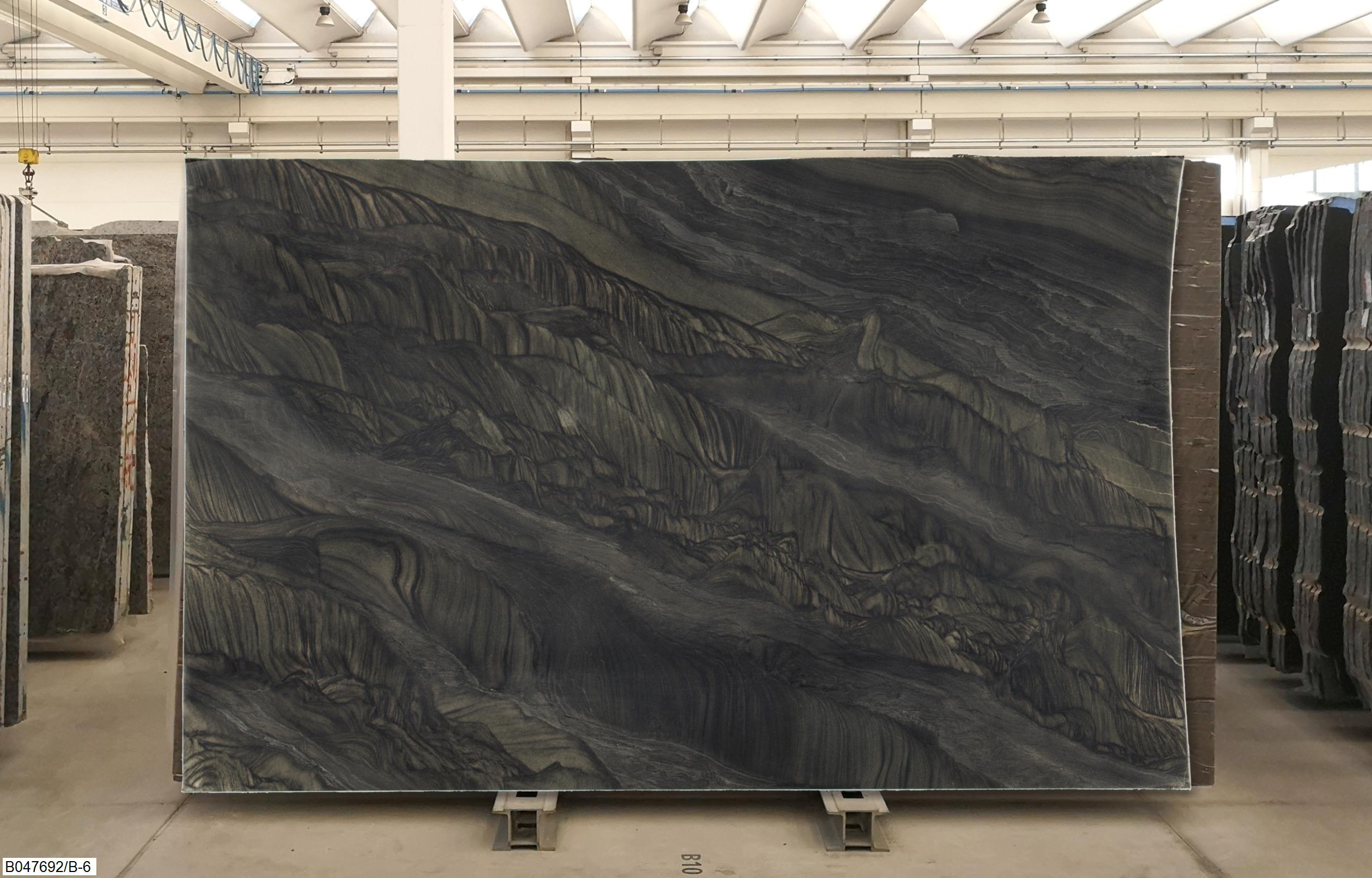BLACK TEMPEST - LASTRE LUCIDE-MACCHIA APERTA Foto: 1_59157_39157.jpg