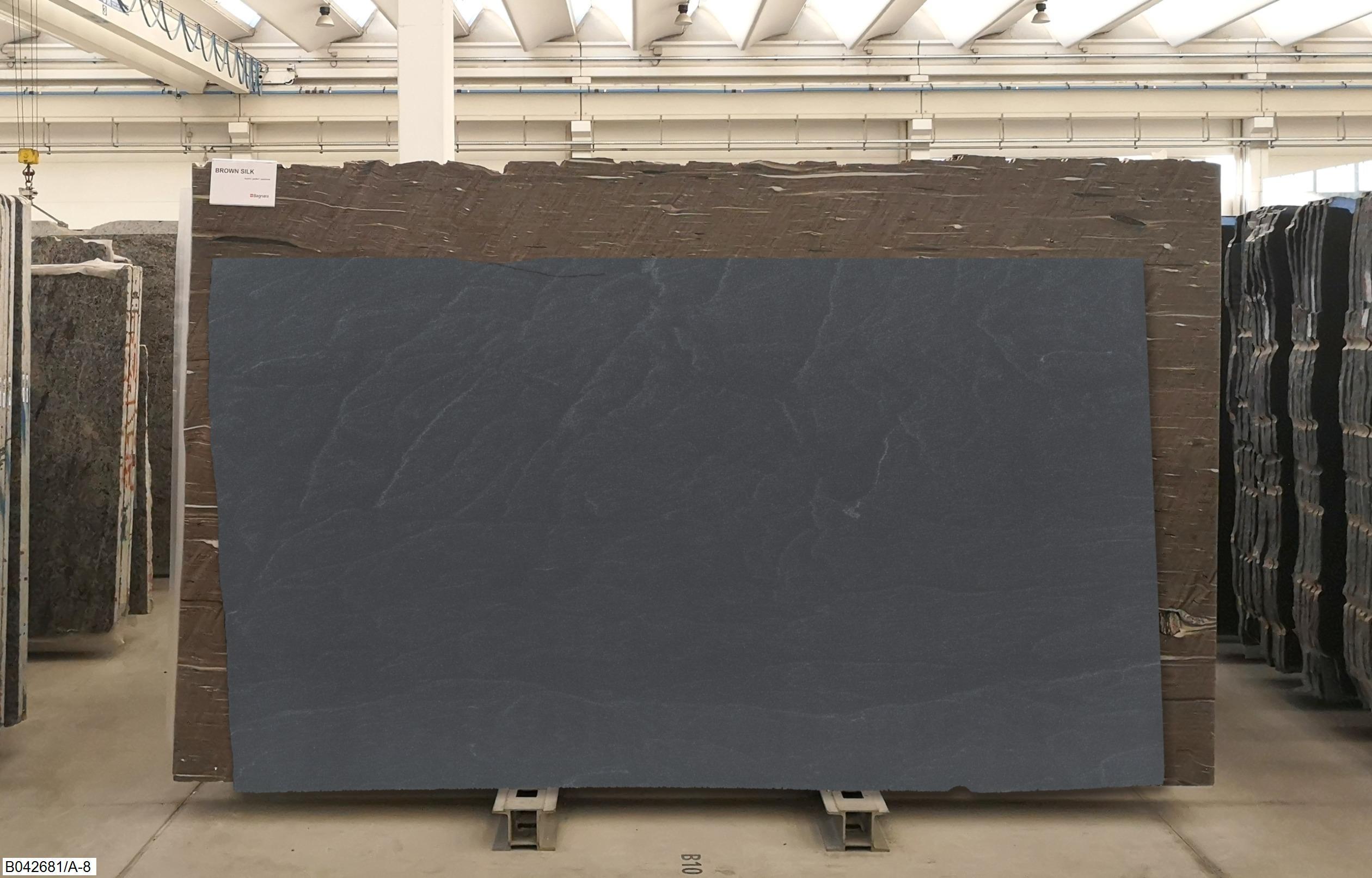 AMERICAN BLACK FANTASTIC - LASTRE SATINATE Foto: 1_59196_39174.jpg