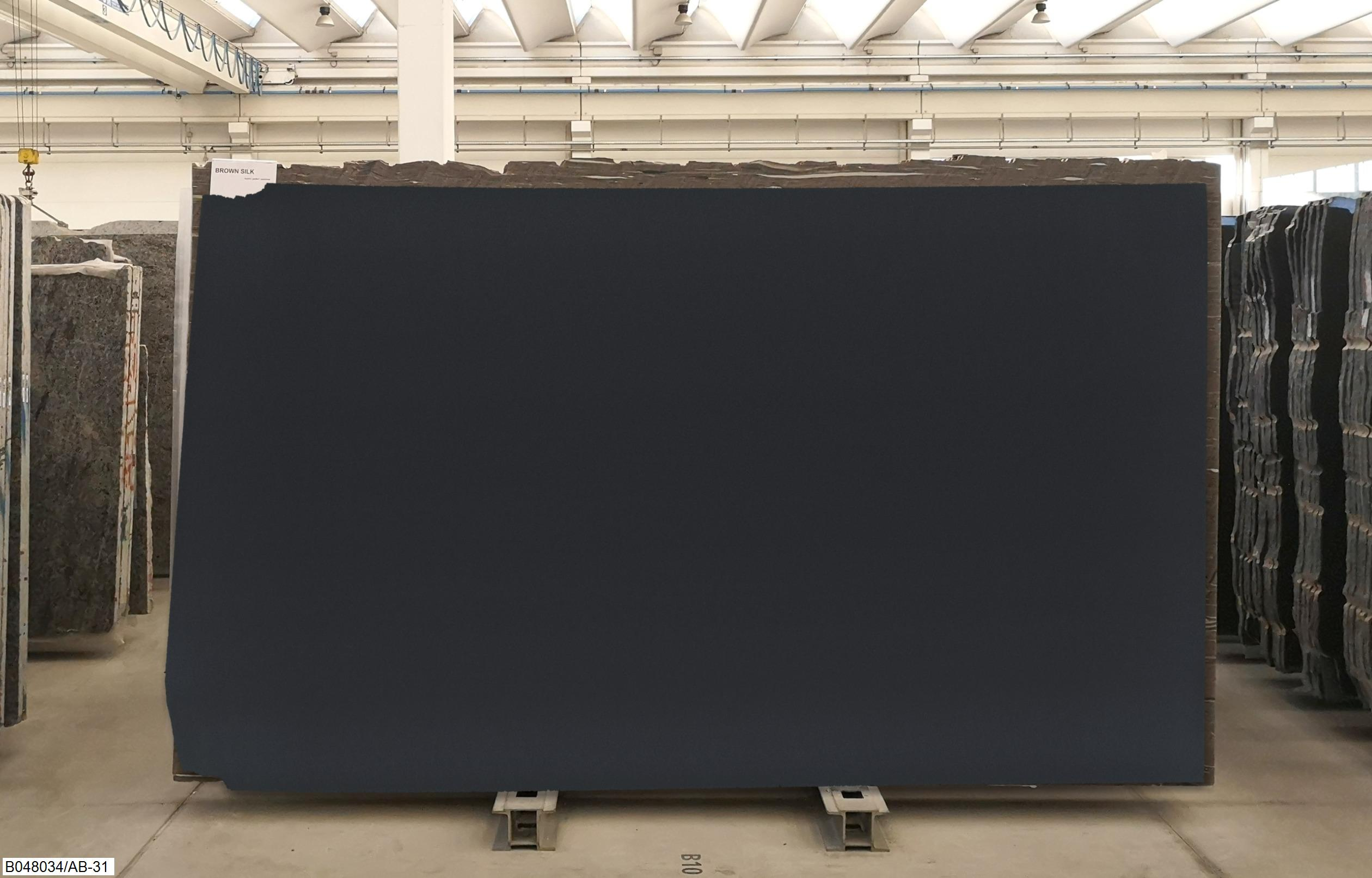 COLONIAL BLACK - LASTRE SATINATE Foto: 1_59204_39182.jpg