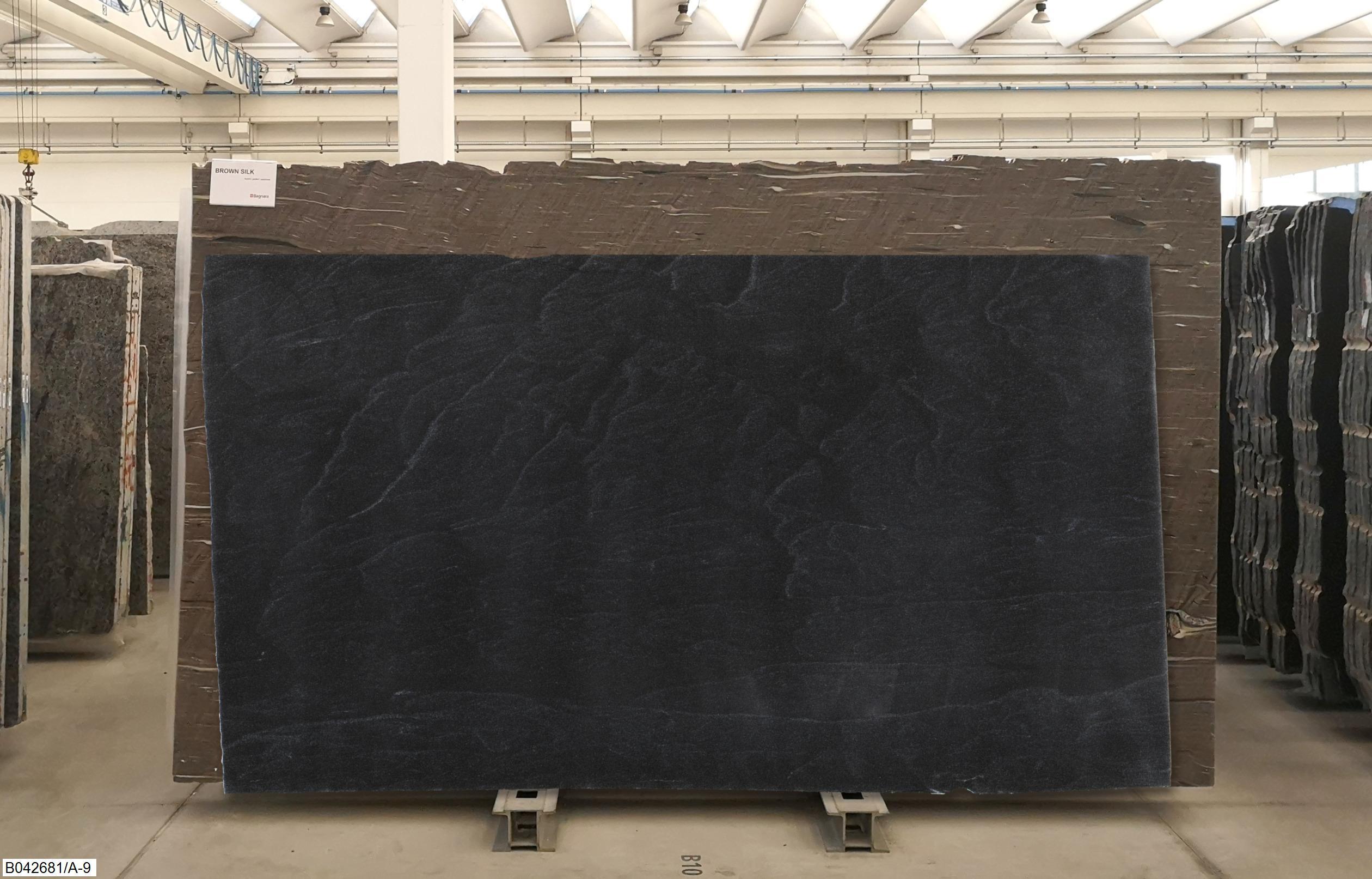 AMERICAN BLACK FANTASTIC - LASTRE LUCIDE Foto: 1_59679_39222.jpg