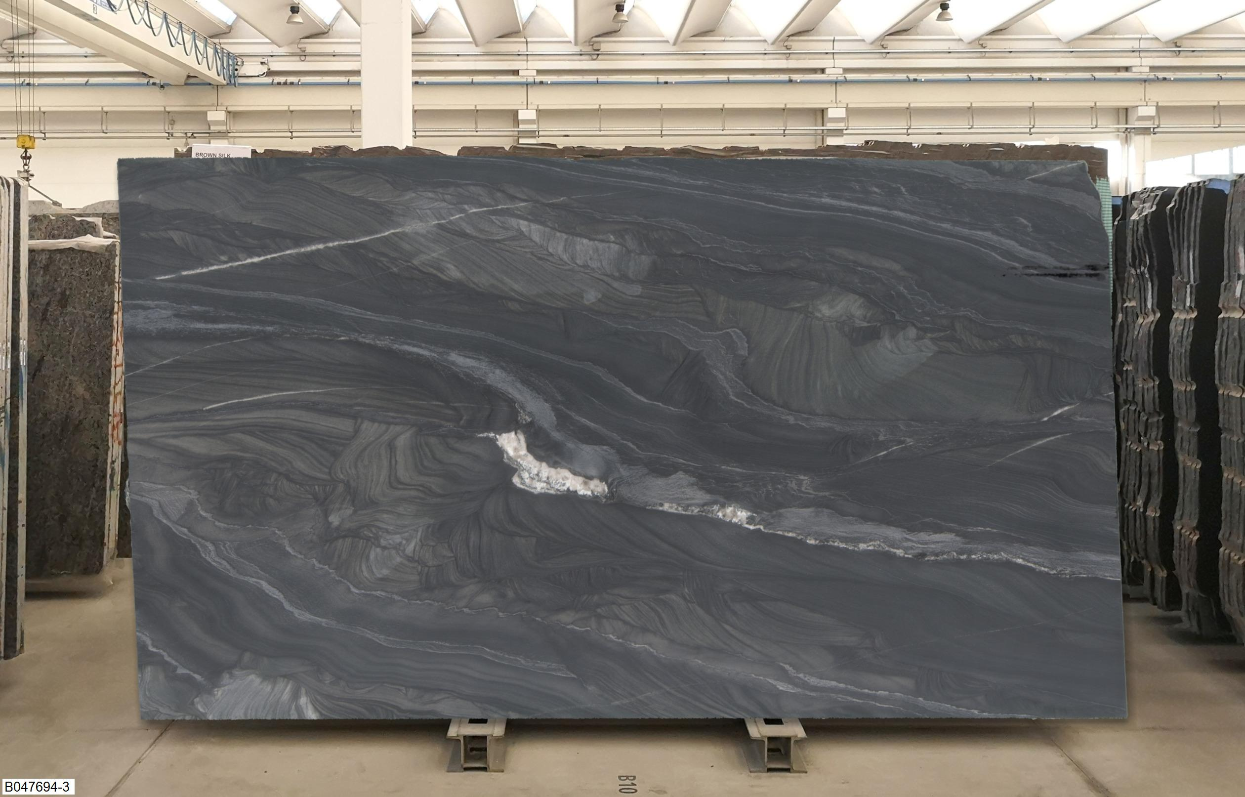 BLACK TEMPEST - LASTRE SATINATE-MACCHIA APERTA Foto: 1_59695_39238.jpg