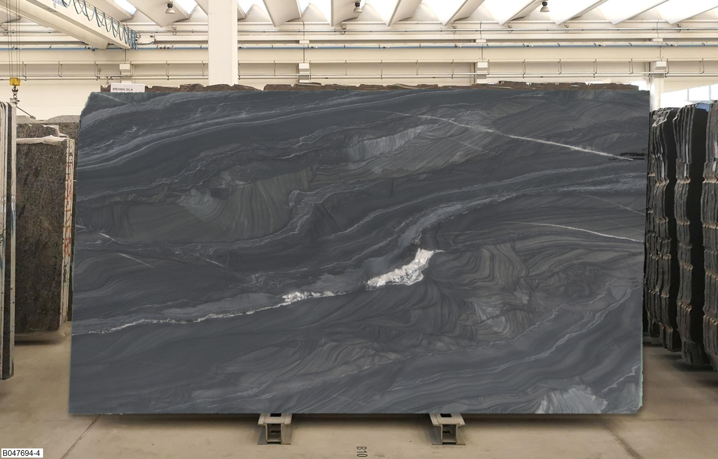 BLACK TEMPEST - LASTRE SATINATE-MACCHIA APERTA Foto: 1_59696_39239.jpg