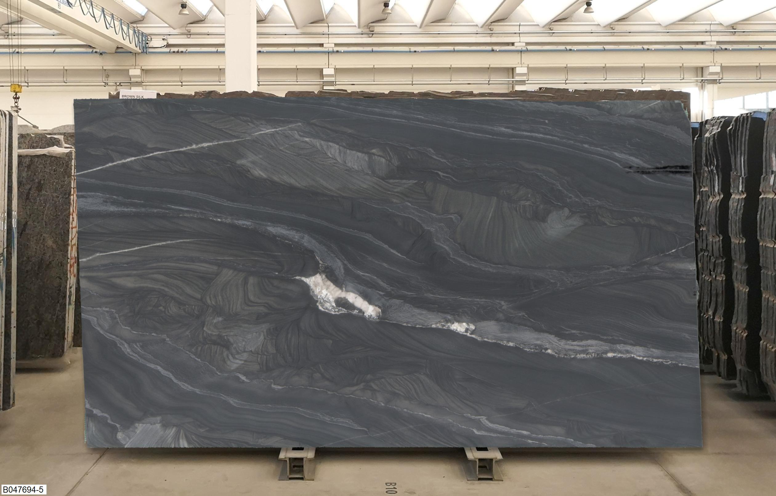 BLACK TEMPEST - LASTRE SATINATE-MACCHIA APERTA Foto: 1_59697_39240.jpg