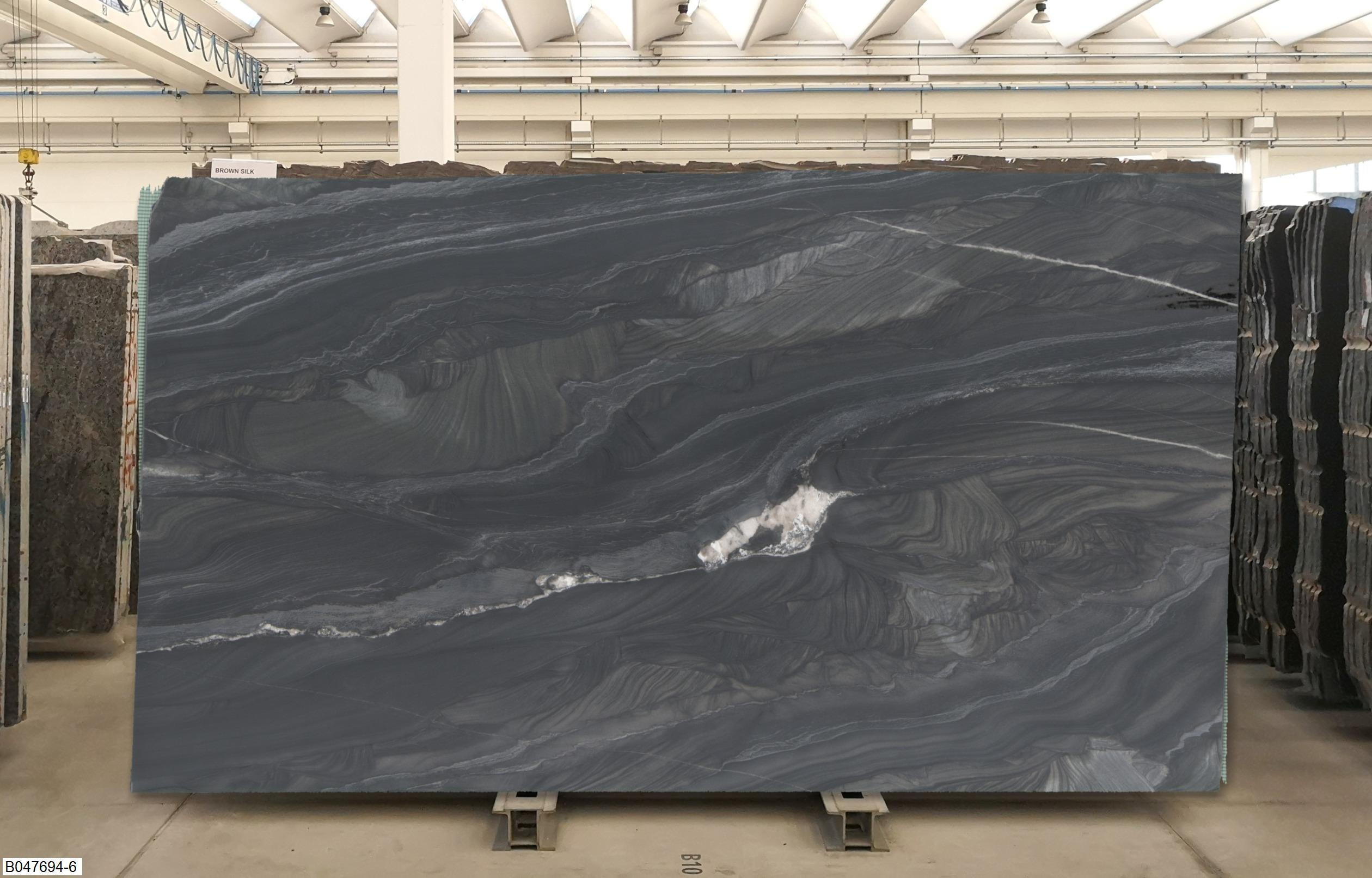 BLACK TEMPEST - LASTRE SATINATE-MACCHIA APERTA Foto: 1_59698_39241.jpg