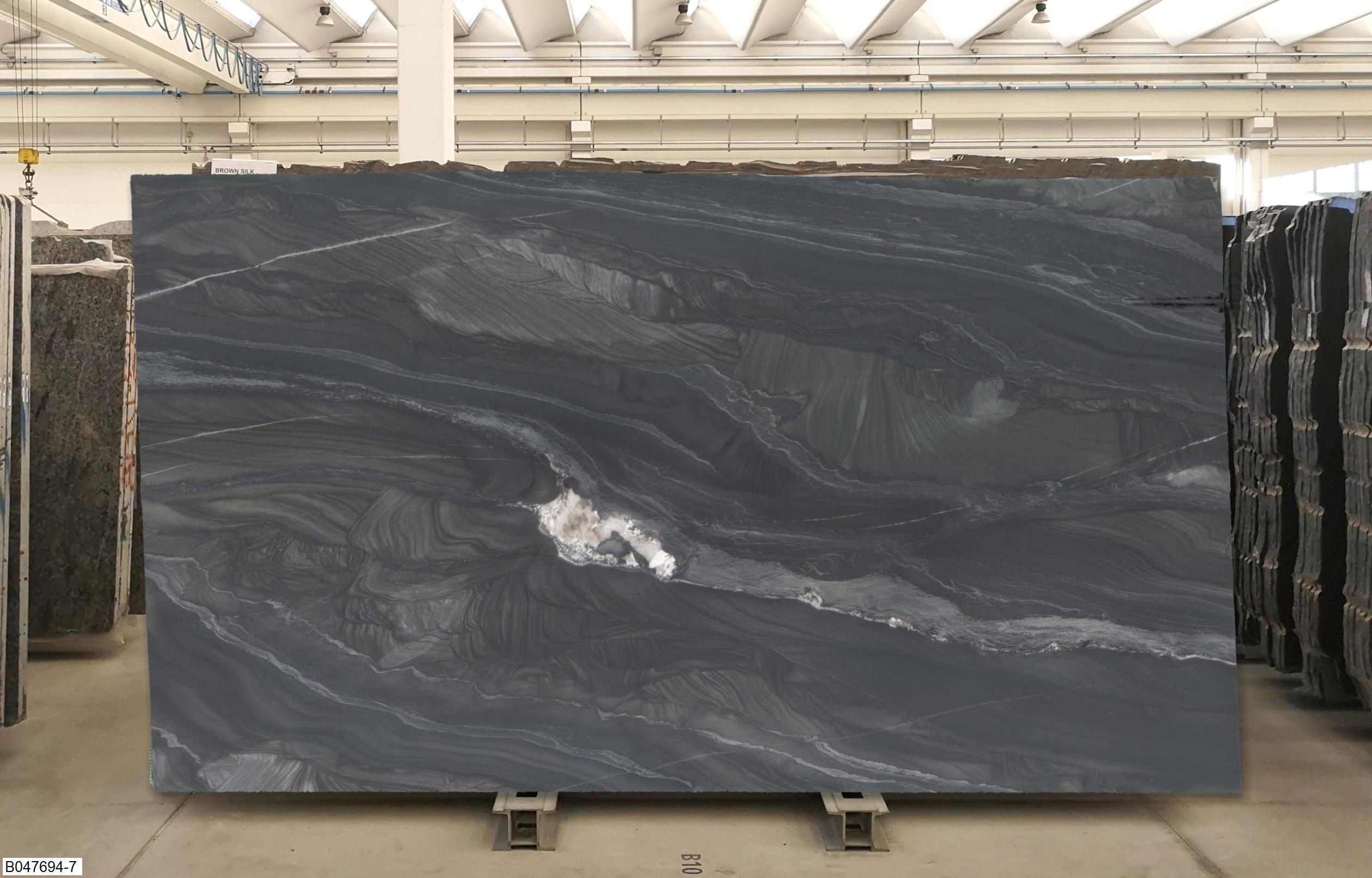 BLACK TEMPEST - LASTRE SATINATE-MACCHIA APERTA Foto: 1_59699_39242.jpg