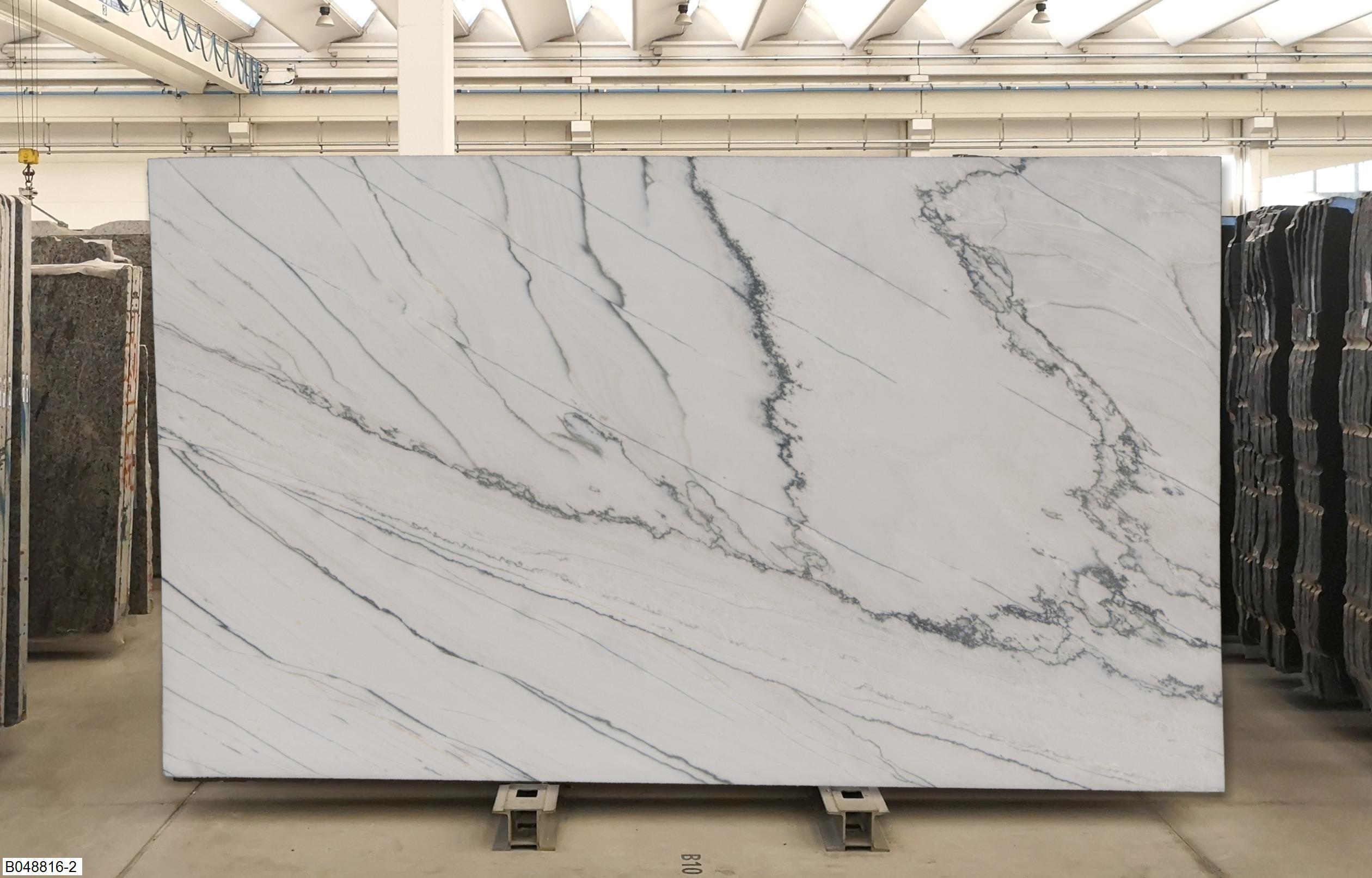 DOMUS WHITE - LASTRE SATINATE-MACCHIA APERTA Foto: 1_59708_39248.jpg
