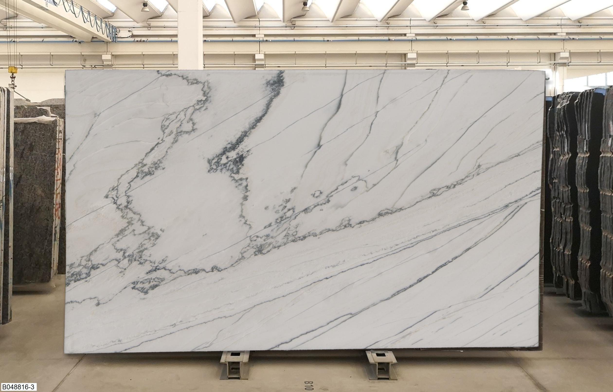 DOMUS WHITE - LASTRE SATINATE-MACCHIA APERTA Foto: 1_59709_39249.jpg