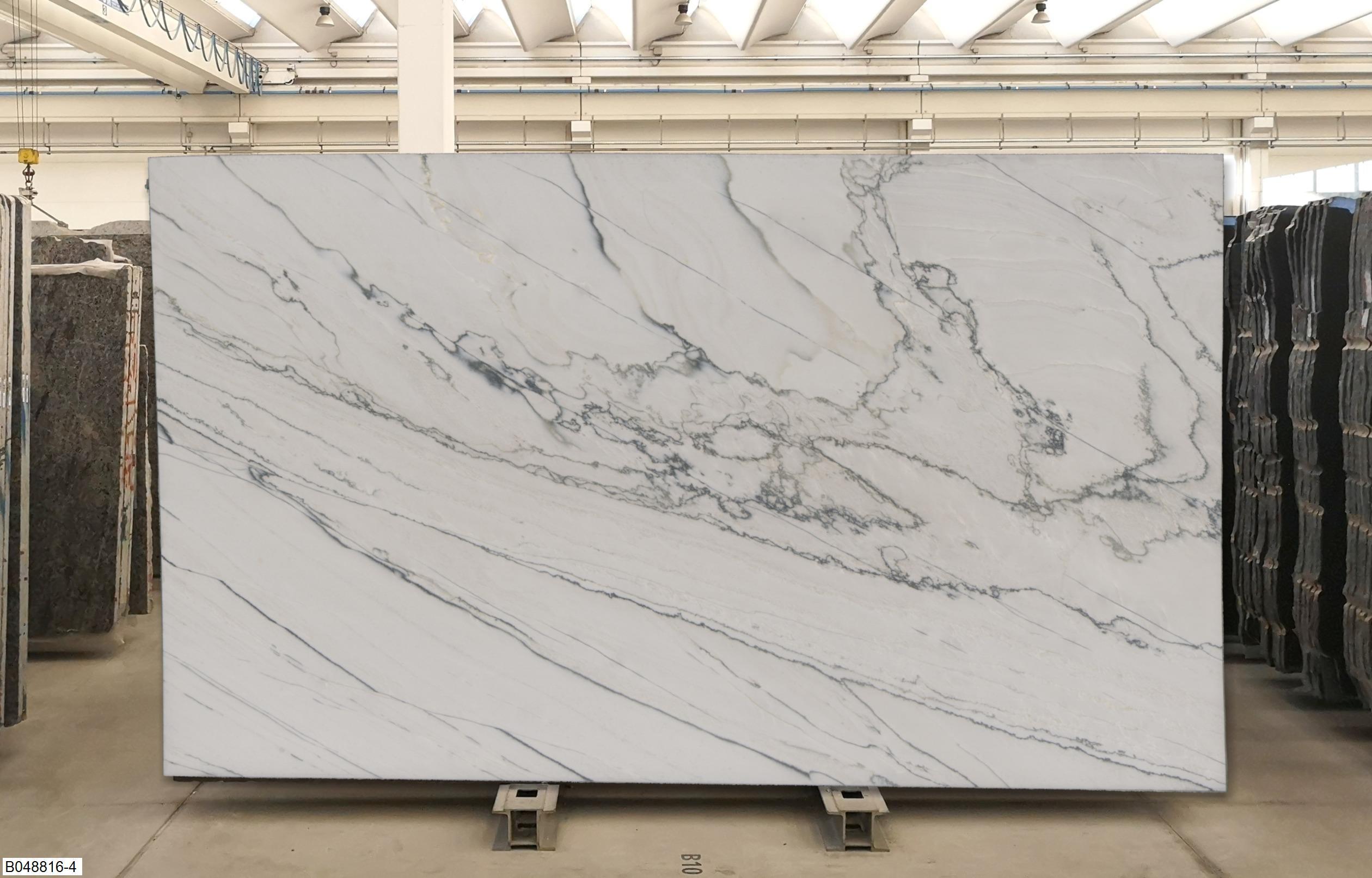 DOMUS WHITE - LASTRE SATINATE-MACCHIA APERTA Foto: 1_59710_39250.jpg