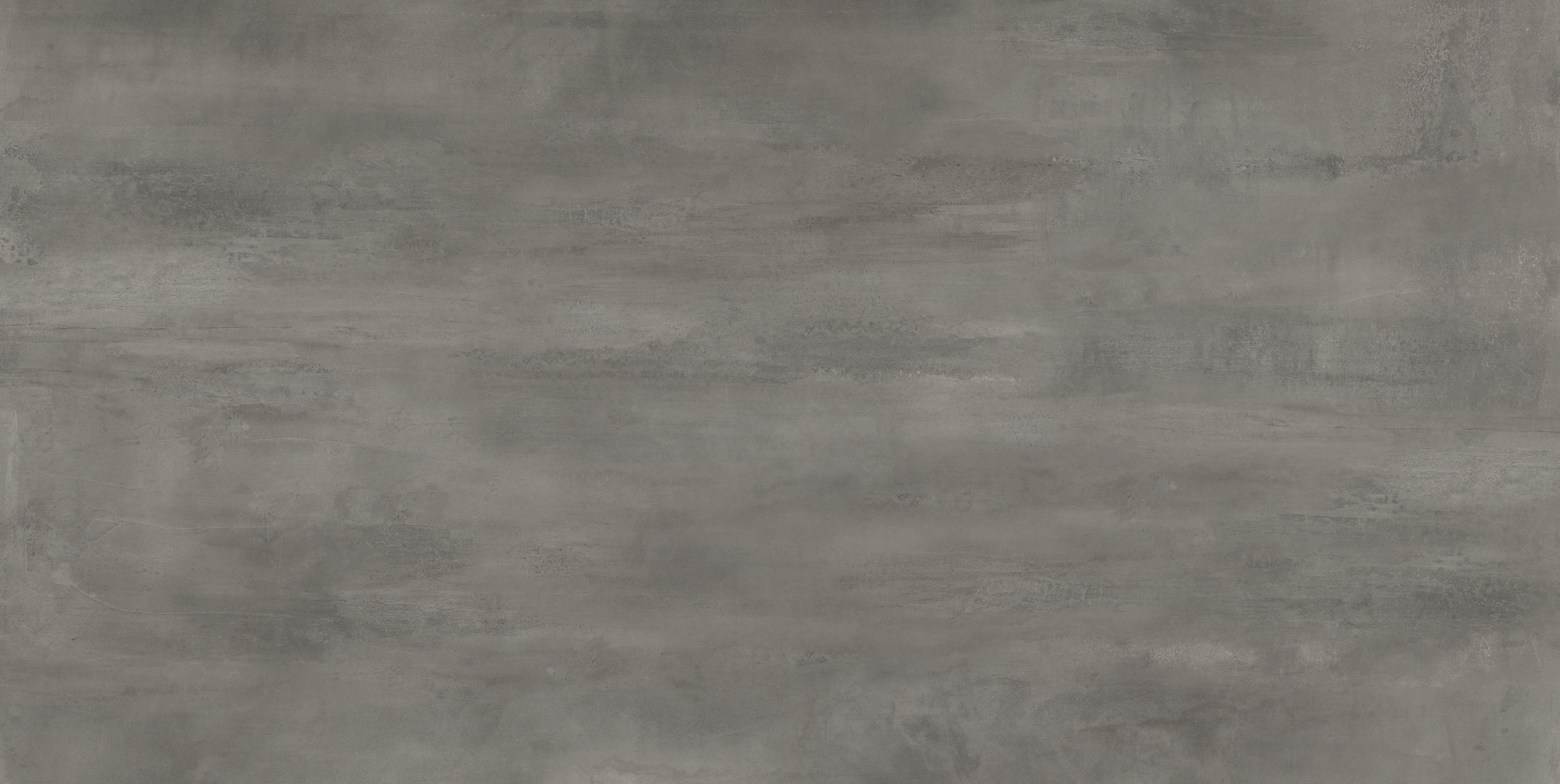 CINERE CONCRETE - LASTRE IDYLIUM-HONED Foto: 1_59880_39265.jpg