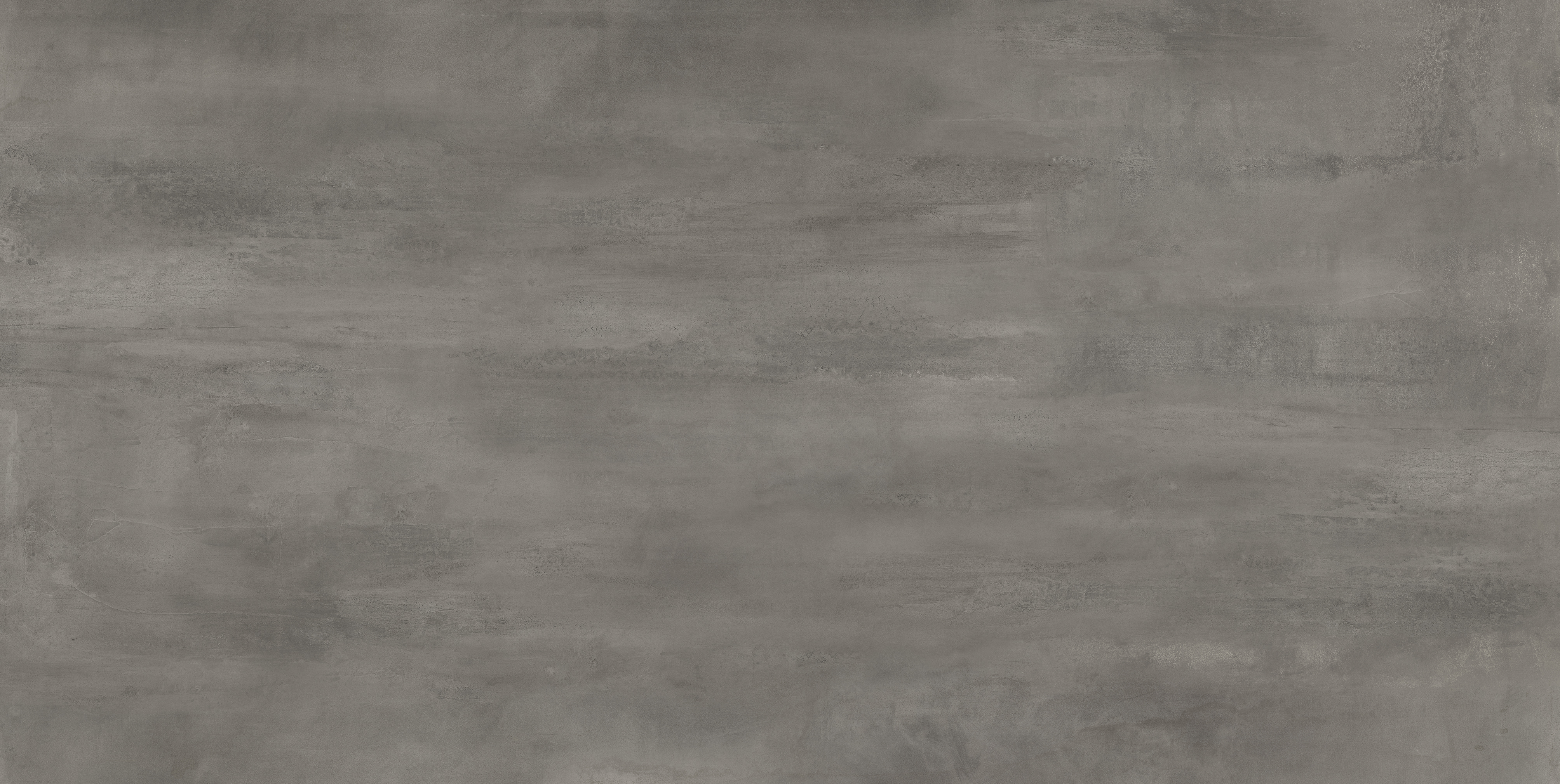 CINERE CONCRETE - LASTRE IDYLIUM-HONED Foto: 1_59881_39266.jpg