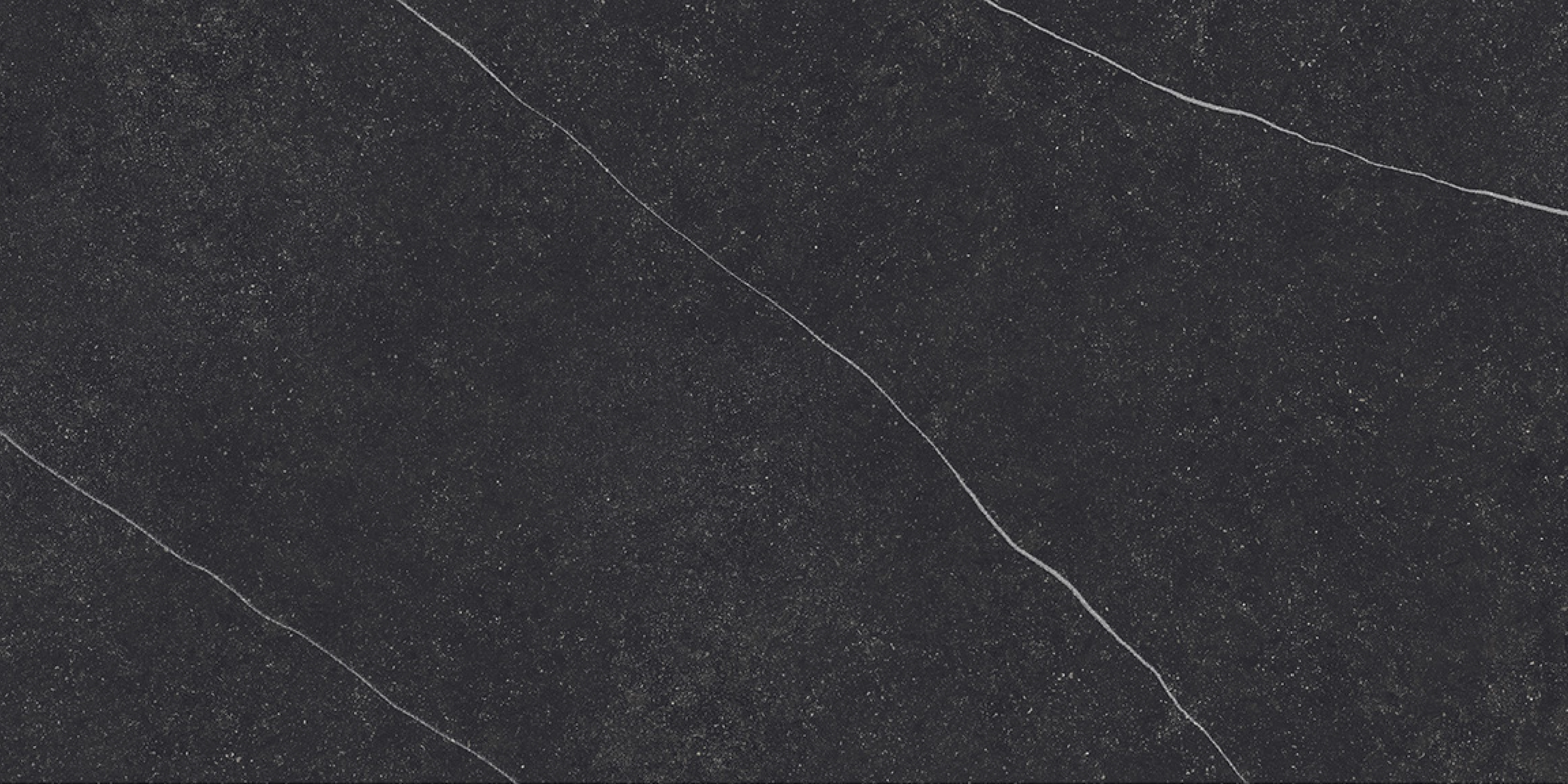 LISANDER - LASTRE IDYLIUM-HONED Foto: 1_59944_39276.jpg