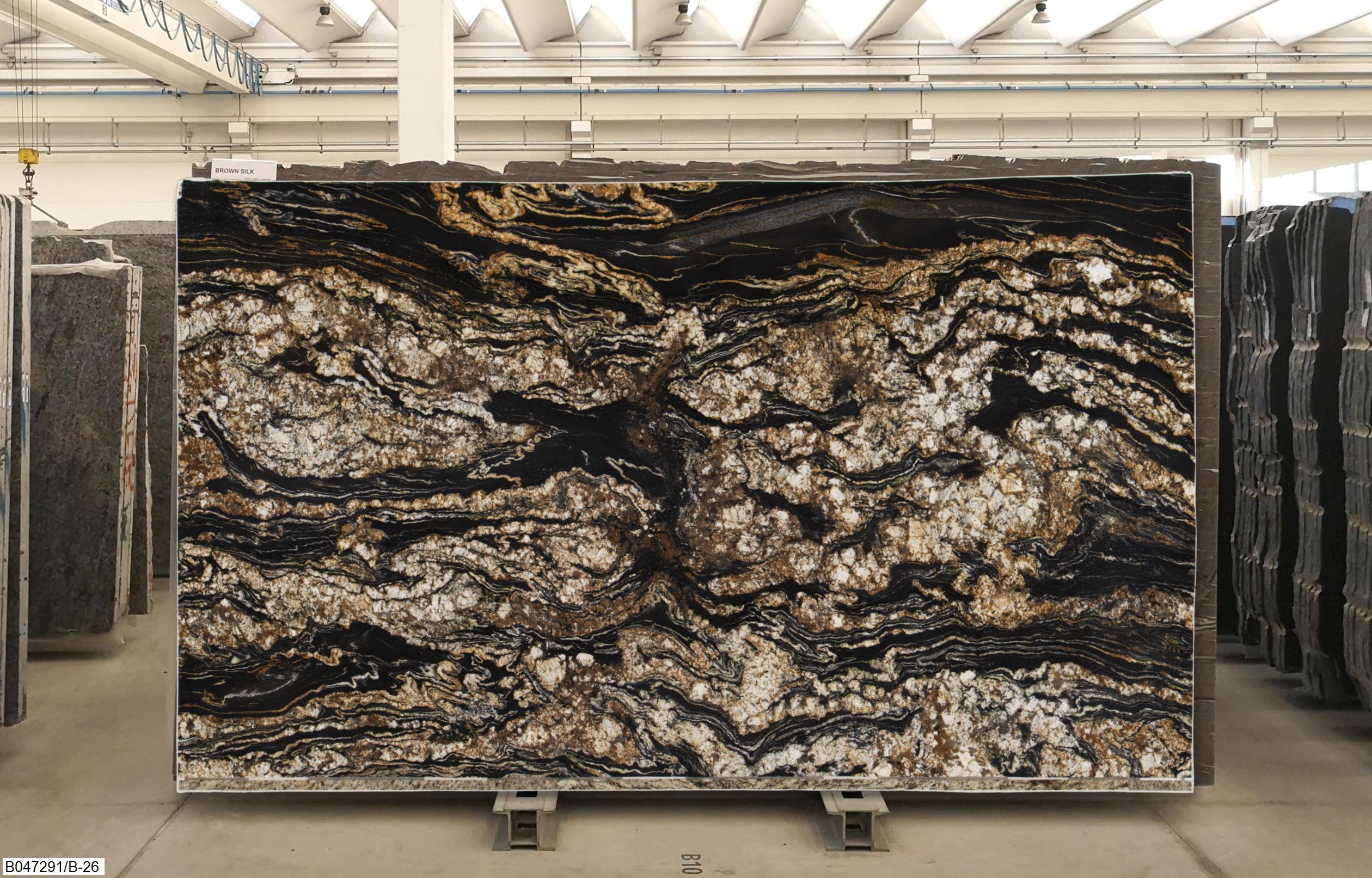 BLACK FUSION NB - LASTRE LUCIDE-MACCHIA APERTA Foto: 1_62673_39294.jpg