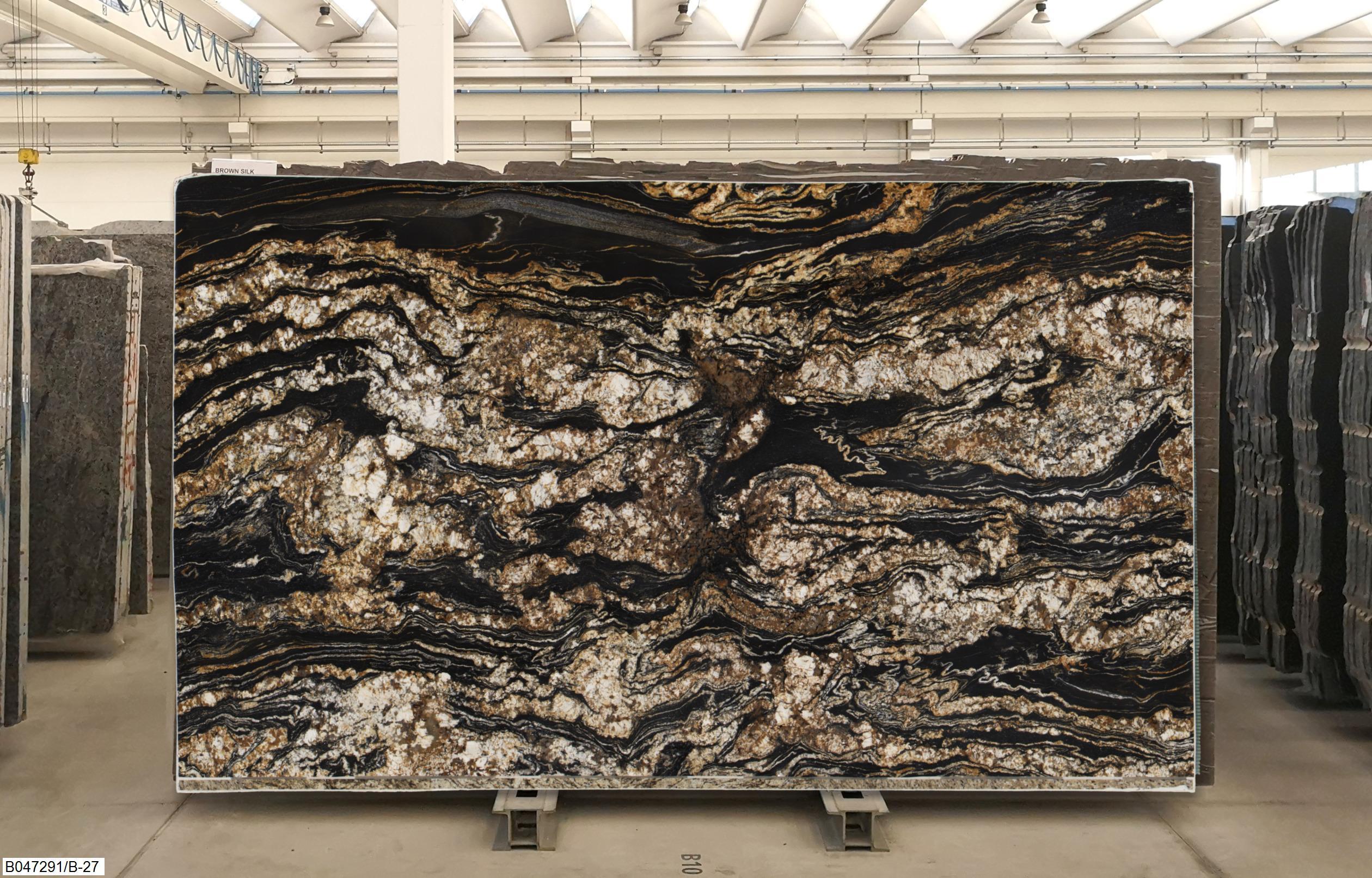 BLACK FUSION NB - LASTRE LUCIDE-MACCHIA APERTA Foto: 1_62674_39295.jpg