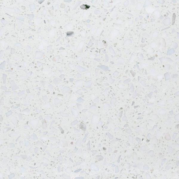 SHON WHITE-UNIPLUS - UNIPLUS-LUCIDE