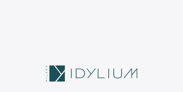 BIANCHISSIMO IDYLIUM - LASTRE IDYLIUM-HONED
