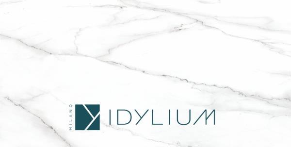 COLORADO LINCOLN - LASTRE IDYLIUM-GLOSSY