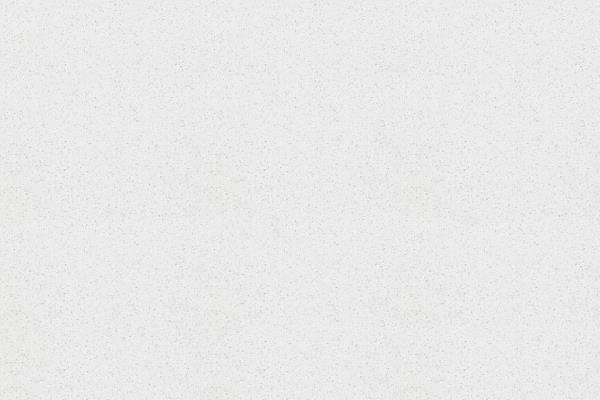 ARCTIC WHITE-UNIPLUS - BUSH-HAMMERED